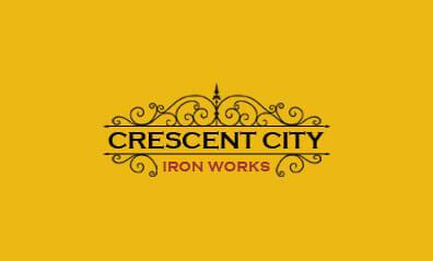 5 Tips for Choosing Wrought Iron Railings Blog Image