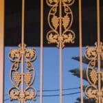 Windows New Orleans - Crescent Iron Works