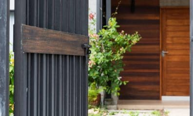 5 Valuable Tips For the Right Home Gates Blog-Image