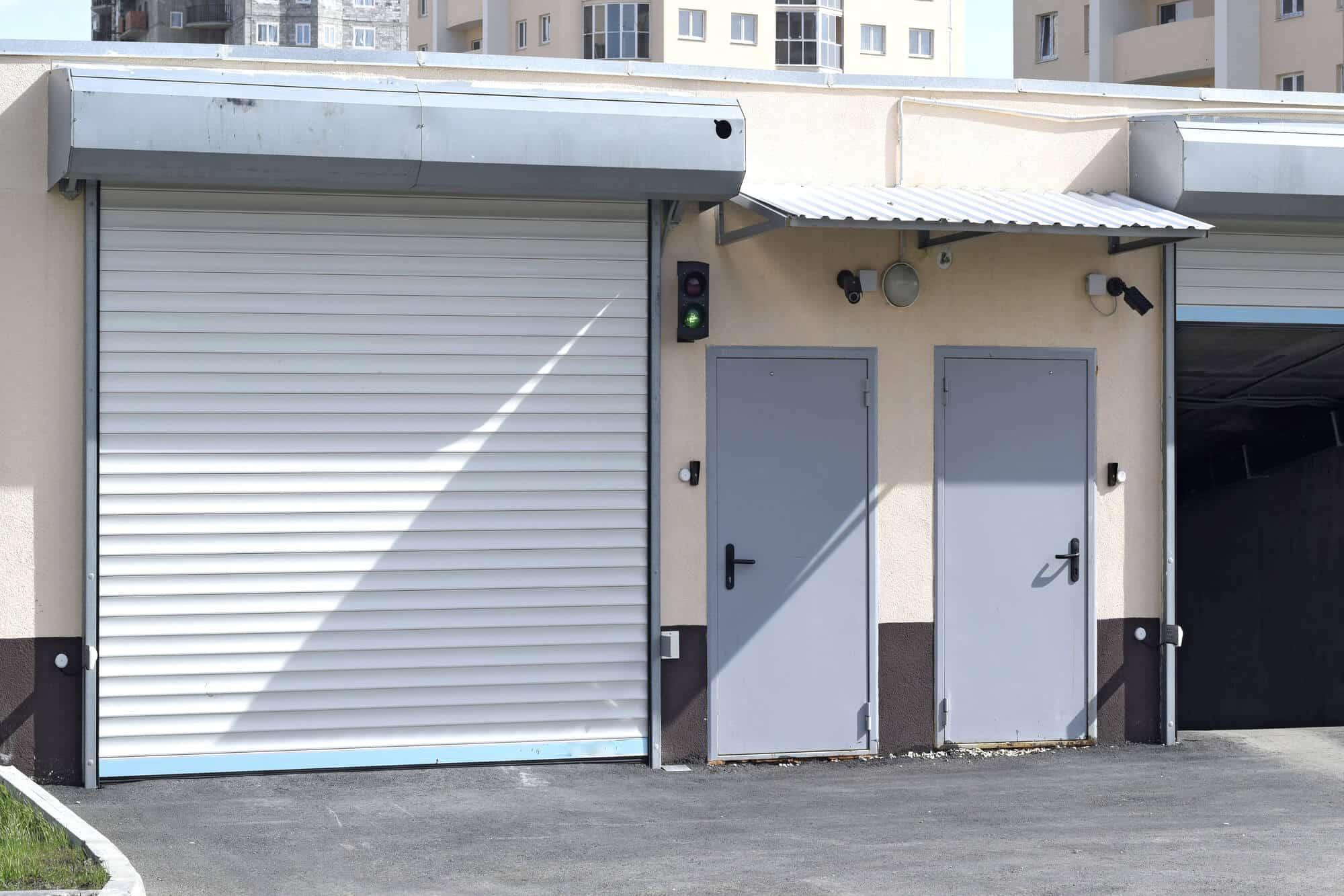 iron entry door - Big Easy Iron Works
