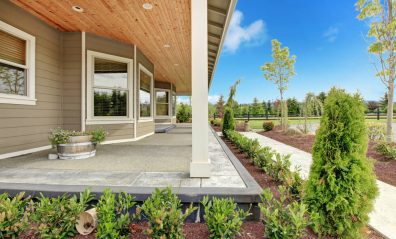 How Much Would It Cost to Enclose a Porch Blog-Image